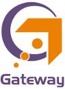 Sheppey Gateway logo